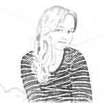 Julia Tomiczek