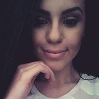 Simona Cojocar