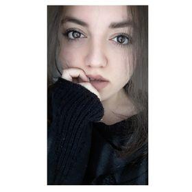 Ceren Turhan
