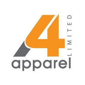 A4 Apparel Ltd