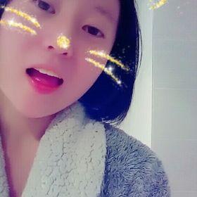 Janice Lai