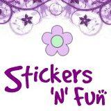 Stickers 'N' Fun Scrapbooking & Kawaii