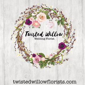 Twisted Willow Florist