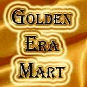 GoldenEraMart (Probiz Ventures LLC)