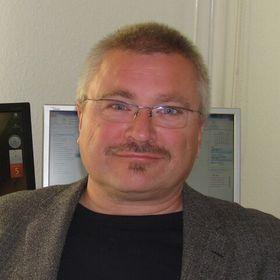 Matthias Bumann