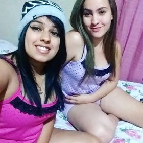 Tatyane Alves
