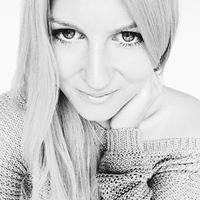 Tanja Steurer