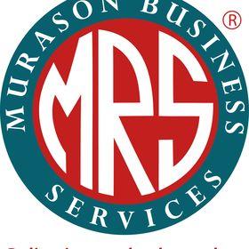 Murason Business Services B-BBEE