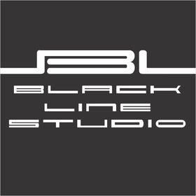 Black Line Studio