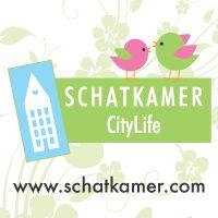 Schatkamer CityLife