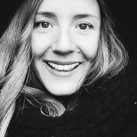 Mikaela Falk
