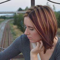 Wioleta Mackiewicz-Rymczak