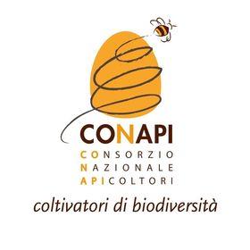 CONAPI Consorzio Nazionale Apicoltori