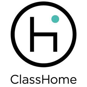 classhome.hu