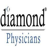 Diamond Physicians
