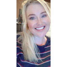 Jen Rendell