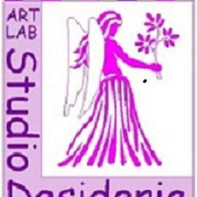studio desideria