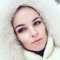 Alina Ivanova
