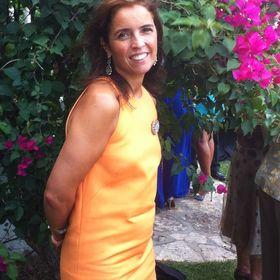 Sandra Varela