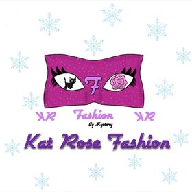 Kat Rose Fashion