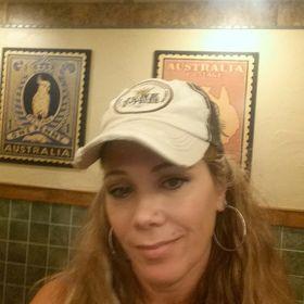 Tamara michelle bristlr dating