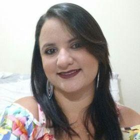 Monyelle Carvalho Dos Reis Souza