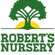 Roberts Nursery Landcapes & Lawns