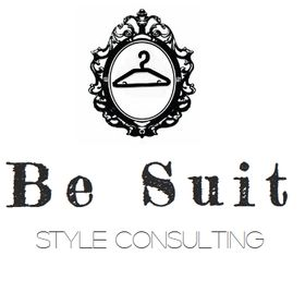 Be Suit - Style Consulting