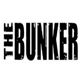The Bunker TAS