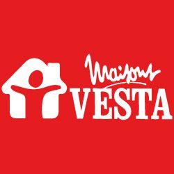 Maisons Vesta
