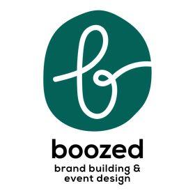 Booz Event Design