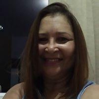 Matilde Vicente