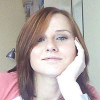 Katarzyna Jaska
