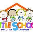 Rana LittleSchool