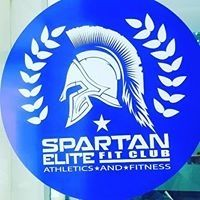 SpartanElite FitClub