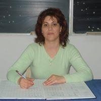 Buzelan Vasilica