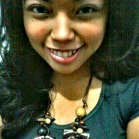 Fransiska Anggun Prasetyo