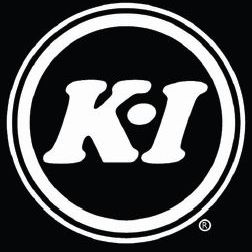 K-I Lumber & Building Materials