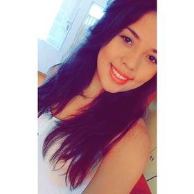 Leidy Ramirez