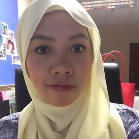Fauziah A Halim (geehalim) on Pinterest