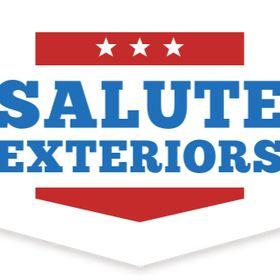 Salute Exteriors Inc.
