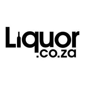Liquor .co.za
