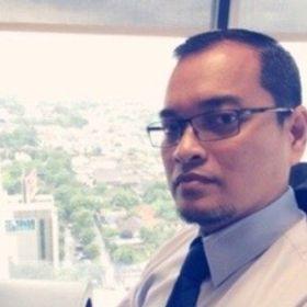R Ishak Abdul Rahman