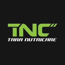 Tara Nutricare