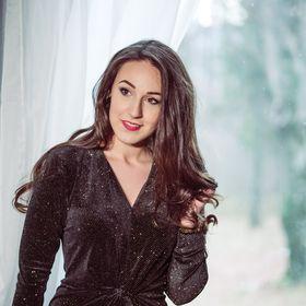 Aldana Cazacu