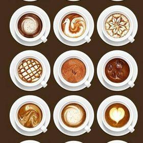 Philalive cafe