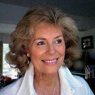 Trudy Mitchakes
