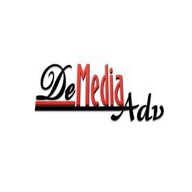 Demedia Adv