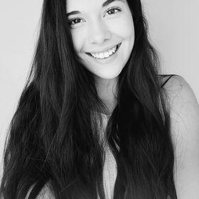 Nadia Eybers