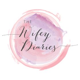 The Wifey Diaries